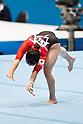 World Artistic Gymnastics Championships 2013