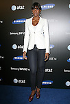 Kelly Rowland at The Samsung Infuse 4G Launch Event  held at Milk Studios in Hollywood, California on May 12,2011                                                                               © 2011 Hollywood Press Agency