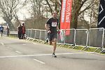 2016-03-13 Surrey Half 44 EB