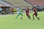 13_Mayo_2018_Nacional vs Tolima