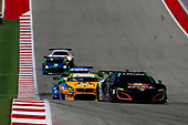 IMSA WeatherTech SportsCar Championship<br /> Advance Auto Parts SportsCar Showdown<br /> Circuit of The Americas, Austin, TX USA<br /> Saturday 6 May 2017<br /> 86, Acura, Acura NSX, GTD, Oswaldo Negri Jr., Jeff Segal<br /> World Copyright: Jake Galstad<br /> LAT Images<br /> ref: Digital Image galstad-COTA-0417-48742