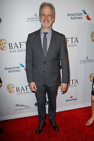 05 January 2019 - Los Angeles, California - William Goldenberg. the BAFTA Los Angeles Tea Party held at the Four Seasons Hotel Los Angeles.          <br /> CAP/ADM<br /> ©ADM/Capital Pictures
