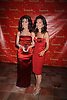 Susan Lucci at Madame Tussauds Feb 12, 2008