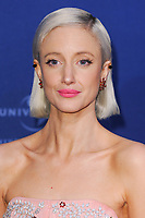 Andrea Riseborough at the British Independent Film Awards 2017 at Old Billingsgate, London, UK. <br /> 10 December  2017<br /> Picture: Steve Vas/Featureflash/SilverHub 0208 004 5359 sales@silverhubmedia.com