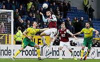 200125 Burnley v Norwich City