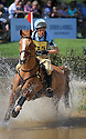 2014_05_18_chatsworth