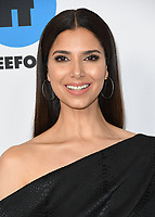 05 February 2019 - Pasadena, California - Roselyn Sanchez. Disney ABC Television TCA Winter Press Tour 2019 held at The Langham Huntington Hotel. Photo Credit: Birdie Thompson/AdMedia