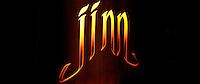 Jinn Select