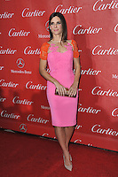 Sandra Bullock at the 2014 Palm Springs International Film Festival Awards gala at the Palm Springs Convention Centre.<br /> January 4, 2014  Palm Springs, CA<br /> Picture: Paul Smith / Featureflash