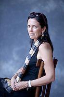 2012 Claudia Pineiro