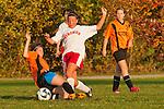 11 MRHS Soccer Girls 02 Farmington