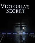 VICTORIA_SECRET