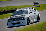 Mike Moss - Fingers And Pies BMW M3