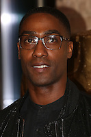 Simon Webbe arriving for the British Academy Children's Awards (BAFTA)  held at the Roundhouse, London. 23/11/2014 Picture by: James Smith / Featureflash