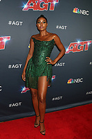 """LOS ANGELES - AUG 13:  Gabrielle Union at the """"America's Got Talent"""" Season 14 Live Show Red Carpet at the Dolby Theater on August 13, 2019 in Los Angeles, CA"""
