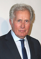 03 November 2018 - Beverly Hills, California - Martin Sheen. Stephanie Miller's Sexy Liberal Blue Wave Tour held at The Saban Theatre. <br /> CAP/ADM/FS<br /> &copy;FS/ADM/Capital Pictures
