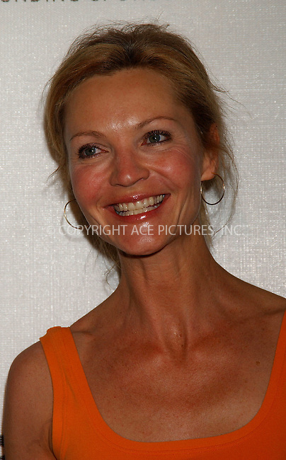 WWW.ACEPIXS.COM . . . . . ....NEW YORK, MAY 6, 2006....Joan Allen at the Premiere Of Poseidon At The 5th Annual TFF.....Please byline: KRISTIN CALLAHAN - ACEPIXS.COM.. . . . . . ..Ace Pictures, Inc:  ..(212) 243-8787 or (646) 679 0430..e-mail: picturedesk@acepixs.com..web: http://www.acepixs.com