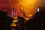 Keith Emerson , ELP, Emerson Lake & Palmer