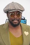 SANTA MONICA, CA - AUGUST 19: will.i.am of Black Eyed Peas arrive at the 2012 Do Something Awards at Barker Hangar on August 19, 2012 in Santa Monica, California. /NortePhoto.com....**CREDITO*OBLIGATORIO** ..*No*Venta*A*Terceros*..*No*Sale*So*third*..*** No Se Permite Hacer Archivo**
