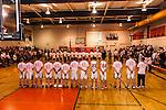 13 CHS Basketball Boys Hoops For Hope Boys