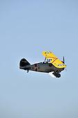 World War 2 Aircraft