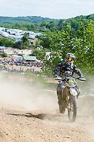 Circuit de Montignac - Les Farges, le samedi 19 avril 2014 - Olivier ALBERT