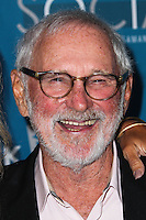 "WESTWOOD, LOS ANGELES, CA, USA - MARCH 22: Norman Jewison at the Geffen Playhouse's Annual ""Backstage At The Geffen"" Gala held at Geffen Playhouse on March 22, 2014 in Westwood, Los Angeles, California, United States. (Photo by Xavier Collin/Celebrity Monitor)"