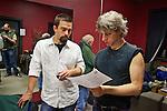 Craig Myers & Mike Gordon At Port City Music Hall