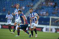 VOETBAL: HEERENVEEN: 04-08-2018, SC Heerenveen - Levante, uitslag 1-3, ©foto Martin de Jong
