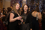 CIPR South of England and Channel Islands Pride Awards 2015<br /> Bristol Marriott<br /> 20.11.15<br /> &copy;Steve Pope - FOTOWALES