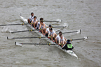 Crew: 90   St Pauls School Boat Club   School Third 8<br /> <br /> Schools' Head of the River 2018<br /> <br /> To purchase this photo, or to see pricing information for Prints and Downloads, click the blue 'Add to Cart' button at the top-right of the page.