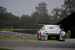 British GT : Oulton Park : 19/21 April 2014