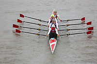 Crew: 194   Marlow   WF 4x<br /> <br /> Veteran Fours Head 2017<br /> <br /> To purchase this photo, or to see pricing information for Prints and Downloads, click the blue 'Add to Cart' button at the top-right of the page.