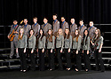 2012-2013 SKHS Choir
