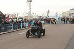 328 VCR328 Rover 1904 P909 British Motor Museum