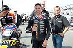 gopro motorrad grand prix deutschland<br /> races<br /> masbou