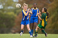 FFV-2010-U15/16A-Girls-Rd3-Ashburton-v-Kensington
