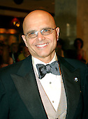 Actor Joe Pantoliano arrives at the Washington Hilton Hotel in Washington, D.C. for the annual White House Correspondents Association (WHCA) dinner on April 29, 2006..Credit: Ron Sachs / CNP.(RESTRICTION: NO New York or New Jersey Newspapers or newspapers within a 75 mile radius of New York City)