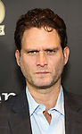Steven Pasquale attends the Broadway Loyalty Program Audience Rewards celebrating their 10th Anniversary  on September 24, 2018 at Sony Hall in New York City.
