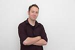 Uprise Marketing<br /> 10.11.15<br /> &copy;Steve Pope - FOTOWALES