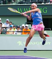 160328 Tennis Miami Open Day 8