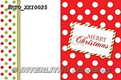 Alfredo, CHRISTMAS SYMBOLS, WEIHNACHTEN SYMBOLE, NAVIDAD SÍMBOLOS, paintings+++++,BRTOXX10025,#xx#