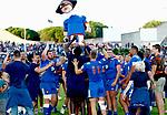 England 25 v 33 France at Stade de la Mediterranee, Beziers, France, World Rugby U20 Championship 2018. Photo Martin Seras Lima