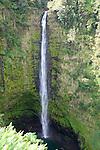 Akaka Fall, Hawaii