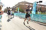 2019-03-17 Brentwood Half 087 SB Finish rem