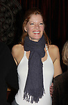 """Michelle Staffore - Drama Brunch - The Young & The Restless stars came for the fans with a brunch and photos during the Soap Opera Festivals Weekend - """"All About The Drama"""" on March 25, 2012 at Bally's Atlantic City, Atlantic City, New Jersey.  (Photo by Sue Coflin/Max Photos)"""