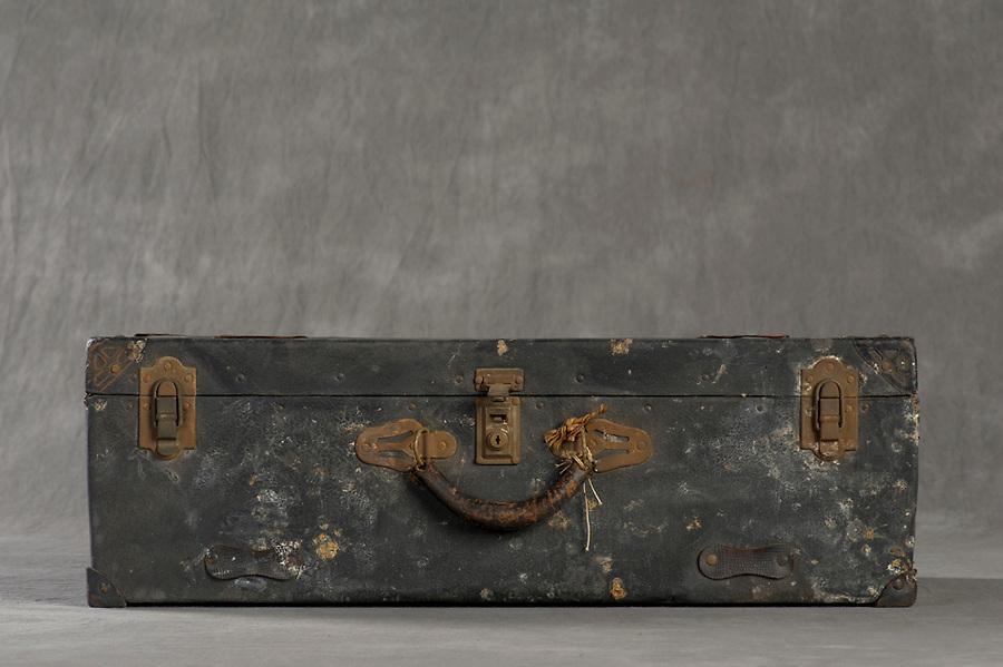 Willard Suitcases / Donald McK.<br /> &copy;2013 Jon Crispin<br /> ALL RIGHTS RESERVED<br /> <br /> <br /> <br /> <br /> <br /> <br /> <br /> <br /> <br /> <br /> <br /> <br /> <br /> <br /> <br /> <br /> <br /> <br /> <br /> <br /> <br /> <br /> <br /> <br /> <br /> <br /> <br /> <br /> <br /> <br /> <br /> <br /> <br /> <br /> <br /> <br /> <br /> <br /> <br /> <br /> <br /> <br /> <br /> <br /> <br /> <br /> <br /> <br /> <br /> <br /> <br /> <br /> <br /> <br /> <br /> <br /> <br /> <br /> <br /> <br /> <br /> <br /> <br /> <br /> <br /> <br /> <br /> <br /> <br /> <br /> <br /> <br /> <br /> <br /> <br /> <br /> <br /> <br /> <br /> <br /> <br /> <br /> <br /> <br /> <br /> <br /> <br /> <br /> <br /> <br /> <br /> <br /> <br /> <br /> <br /> <br /> <br /> <br /> Willard Suitcases / Frieda B.<br /> &copy;2013 Jon Crispin<br /> ALL RIGHTS RESERVED<br /> <br /> <br /> <br /> <br /> <br /> <br /> <br /> <br /> <br /> <br /> <br /> <br /> <br /> <br /> <br /> <br /> <br /> <br /> <br /> <br /> <br /> <br /> <br /> <br /> <br /> <br /> <br /> <br /> <br /> <br /> <br /> <br /> <br /> <br /> <br /> <br /> <br /> <br /> <br /> <br /> <br /> <br /> <br /> <br /> <br /> <br /> <br /> <br /> <br /> <br /> <br /> <br /> <br /> <br /> <br /> <br /> <br /> <br /> <br /> <br /> <br /> <br /> <br /> <br /> <br /> <br /> <br /> <br /> <br /> <br /> <br /> <br /> <br /> <br /> <br /> <br /> <br /> <br /> <br /> <br /> <br /> <br /> <br /> <br /> <br /> <br /> <br /> <br /> <br /> <br /> <br /> <br /> <br /> <br /> <br /> <br /> <br /> <br /> Willard Suitcases / Donald McK/<br /> &copy;2013 Jon Crispin<br /> ALL RIGHTS RESERVED