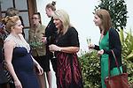 Mogers &amp; Dyne Drewett Solicitors Dinner.<br /> Celtic Manor Resort<br /> 16.05.14<br /> &copy;Steve Pope-FOTOWALES
