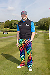 Mike Tindall Celebrity Golf Classic 2018<br /> The Befry<br /> 18.05.18<br /> &copy;Steve Pope <br /> SportingwalesMike Tindall Celebrity Golf Classic 2018<br /> 18.05.18<br /> &copy;Steve Pope <br /> Fotowales