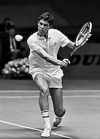 1984, ABN WTT, Michiel Schapers